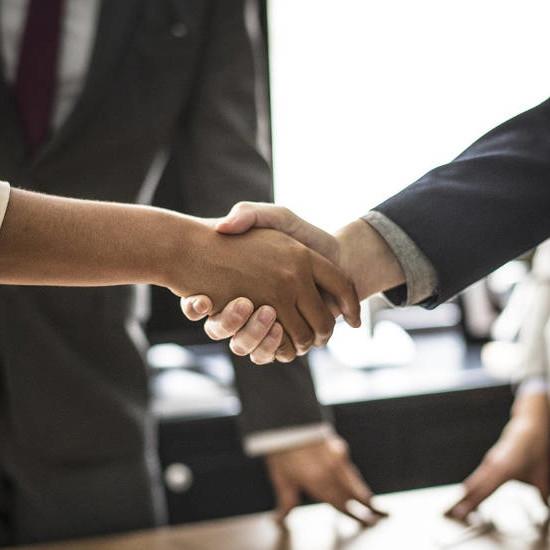 adwokat-lublin-dla-przedsiebiorcow